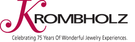 Krombholz Jewelers - click here to return to home page